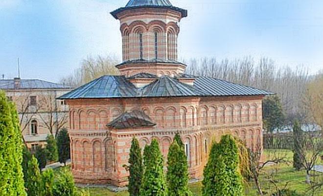 manastirea-cosuna-din-orasul-craiova-crestinortodox
