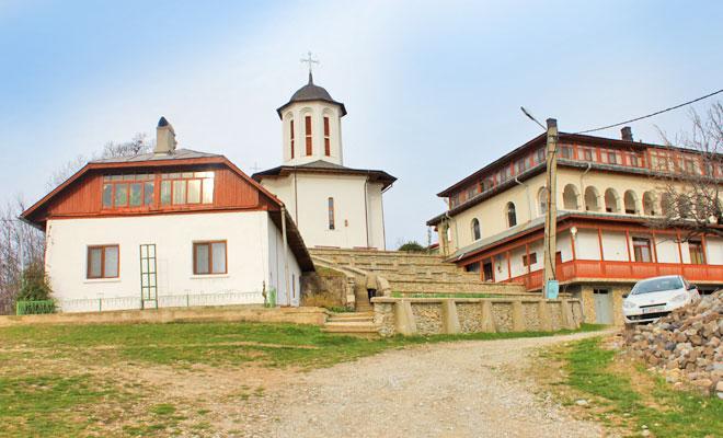 manastirea-dealul-mare-din-comuna-borascu-ziarulolteniei