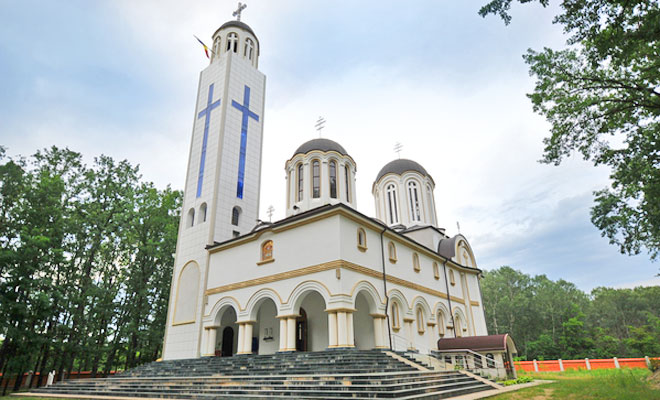manastirea-maglavit-din-comuna-maglavit-mpinteractiv