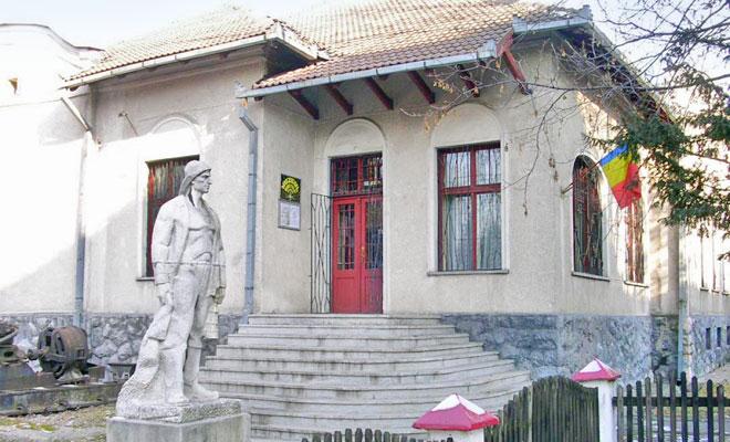 muzeul-mineritului-din-orasul-petrosani-glasul-hd
