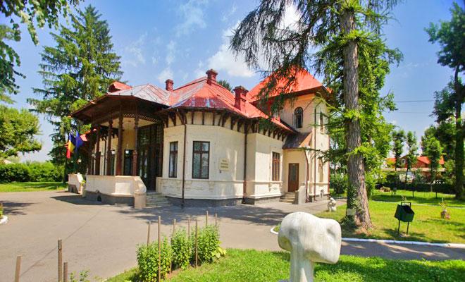 muzeul-scriitorilor-damboviteni-din-orasul-targoviste-turnulchindiei