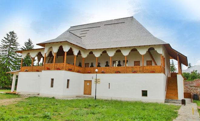 muzeul-tiparului-si-al-cartii-romanesti-din-orasul-targoviste-adhoc