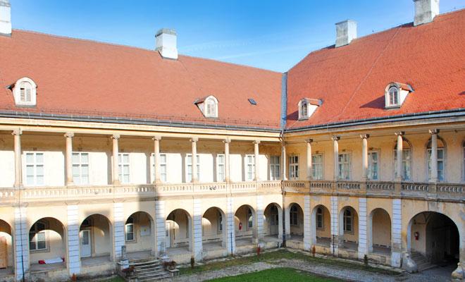 muzeul-de-arta-din-orasul-cluj-napoca