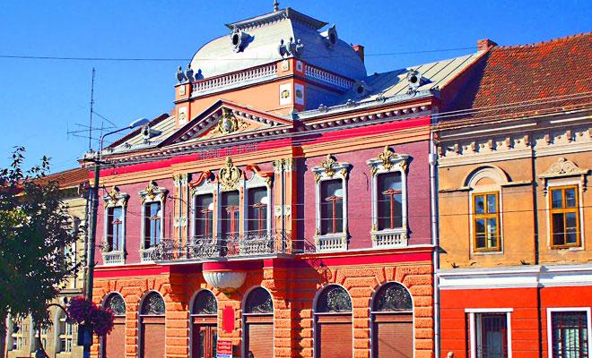 muzeul-de-istorie-etnografie-si-arta-plastica-din-orasul-lugoj-panoramio