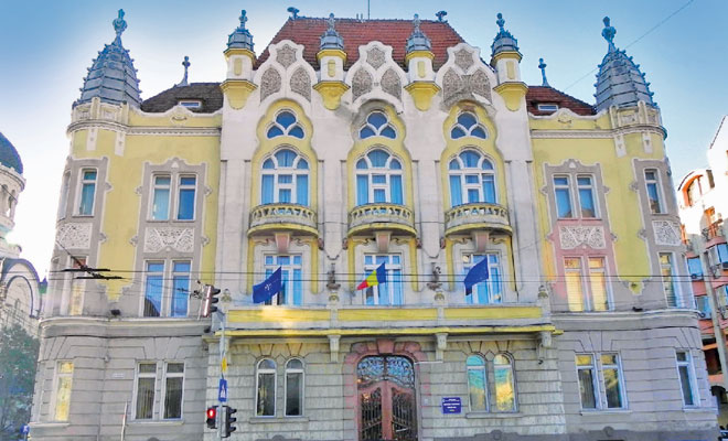 palatul-administrativ-din-orasul-cluj-napoca