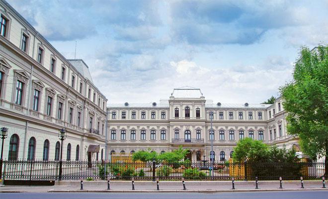 palatul-romanit-din-bucuresti-clubuldepresatransatlantic