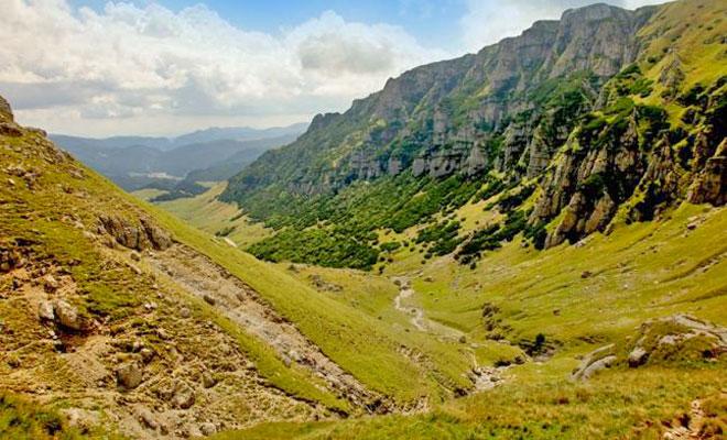 rezervatia-naturala-izvorul-de-la-corbii-ciungi-din-comuna-corbii-mari-adevarul