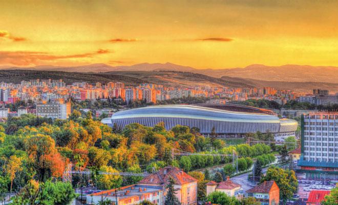 stadionul-cluj-arena-din-orasul-cluj-napoca