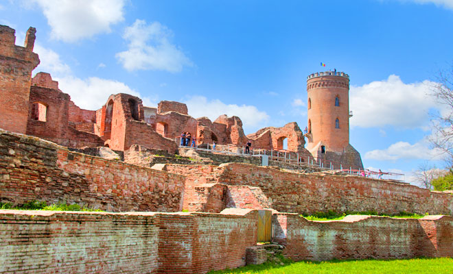 turnul-chindiei-din-orasul-targoviste-flickr