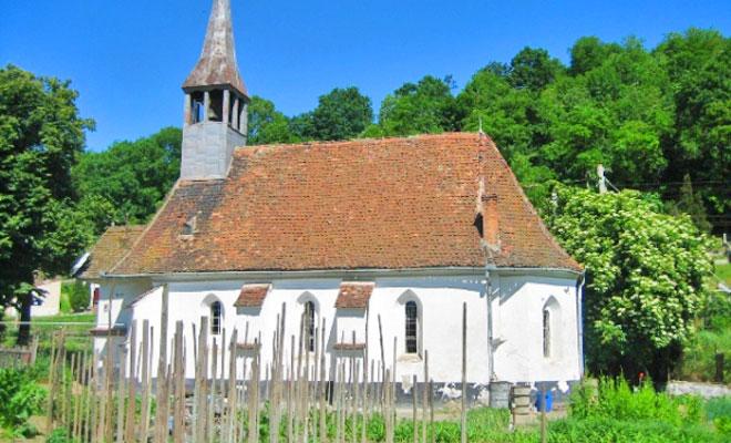 biserica-leprosilor-din-orasul-sighisoara-bzi