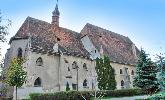 biserica-manastire-din-orasul-sighisoara