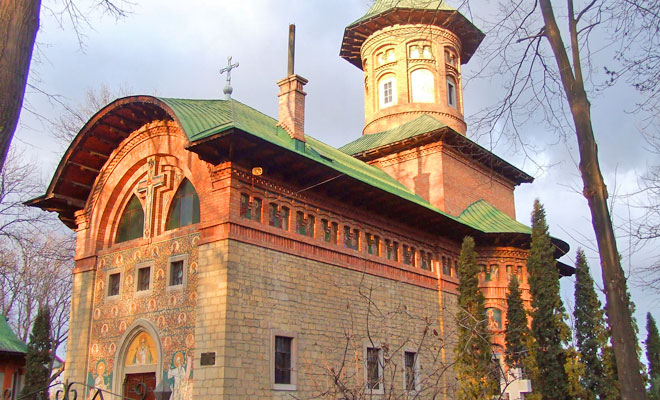 biserica-sfantul-nicolae-copou-din-orasul-iasi-wikimedia