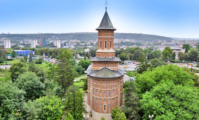 biserica-sfantul-nicolae-domnesc-din-orasul-iasi-flickr