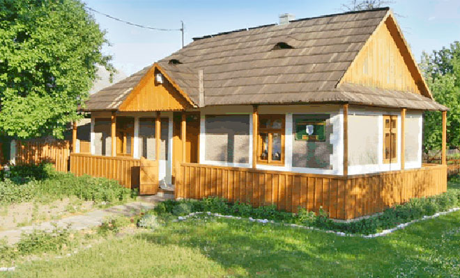 casa-memoriala-eusebiu-camilar-din-comuna-udresti-casememoriale