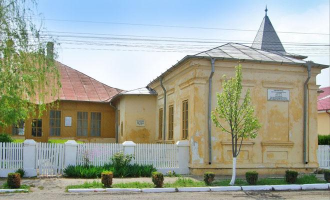 casa-memoriala-ionel-perlea-din-comuna-ograda-romanianturism
