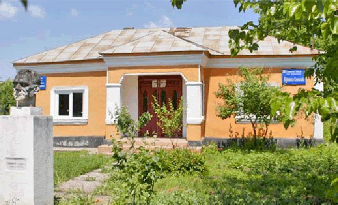 casa-memoriala-zaharia-stancu-din-comuna-salcia-casememoriale