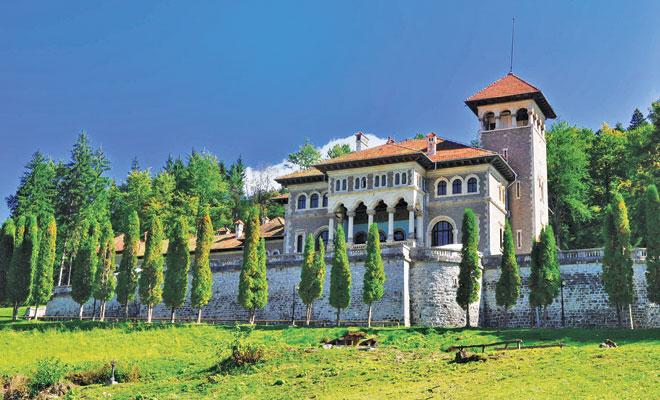 castelul-cantacuzino-din-orasul-busteni
