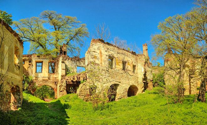castelul-din-buia-din-comuna-seica-mare-vice