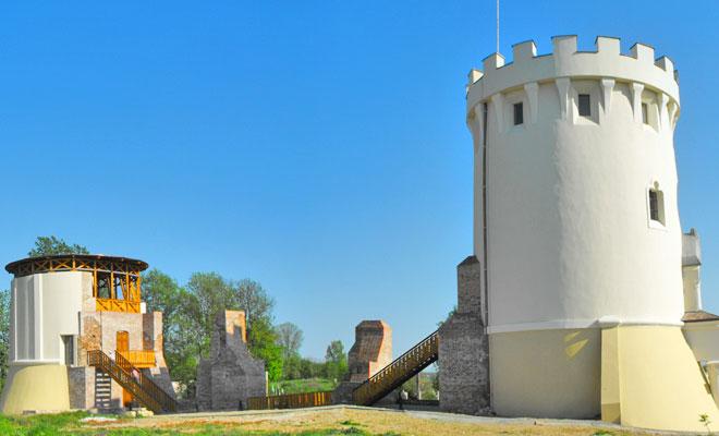 cetatea-ardudului-din-orasul-ardud-turistintransilvania
