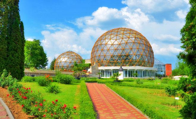 gradina-botanica-din-orasul-jibou-flickr