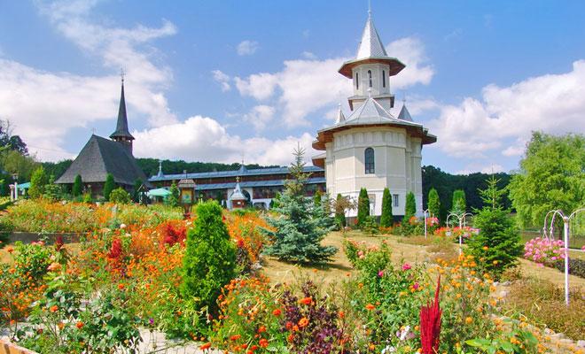 manastirea-bic-din-orasul-simleul-silvaniei-episcopiasalajului