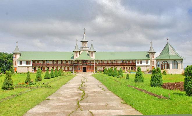manastirea-malinesti-din-comuna-garceni-episcopiahusilor