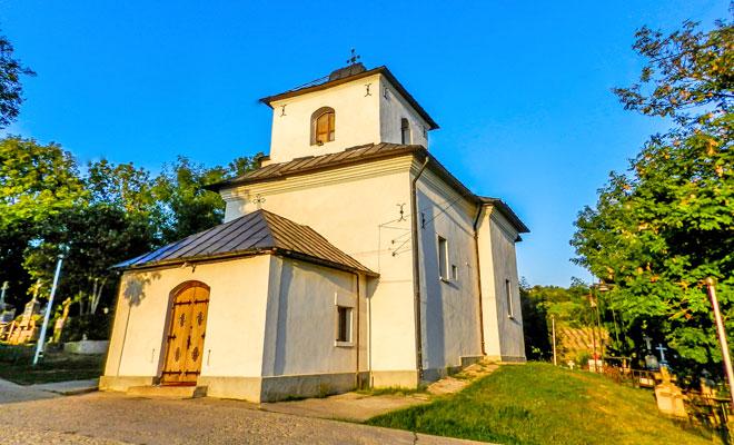 manastirea-podgoria-copou-din-orasul-iasi-wordpress