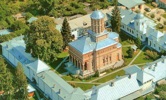 manastirea-samurcasesti-din-comuna-ciorogarla