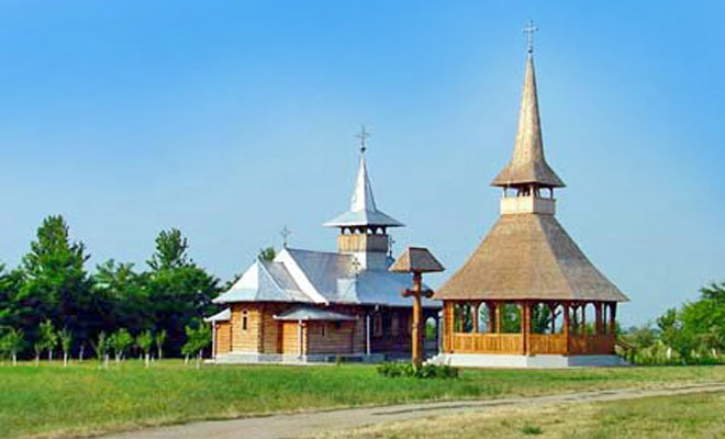 manastirea-teghea-din-comuna-craidorolt-crestin-ortodox