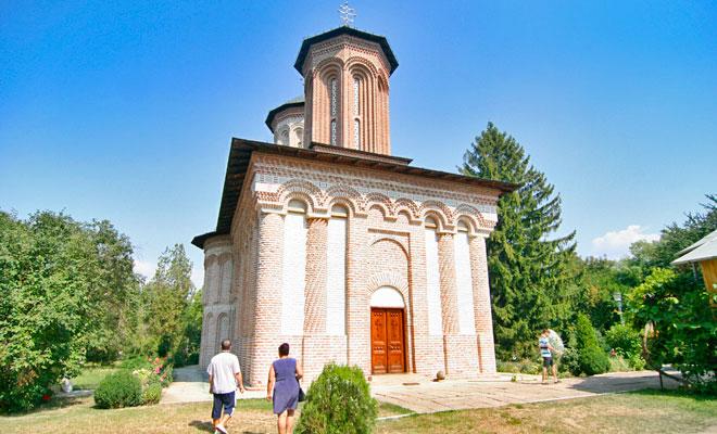 manastirea-lui-vlad-tepes-din-comuna-snagov