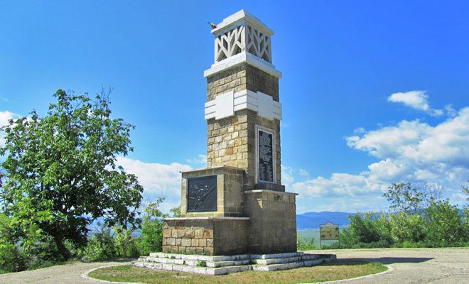 monumentul-vanatorilor-de-munte-din-orasul-targu-neamt-drao