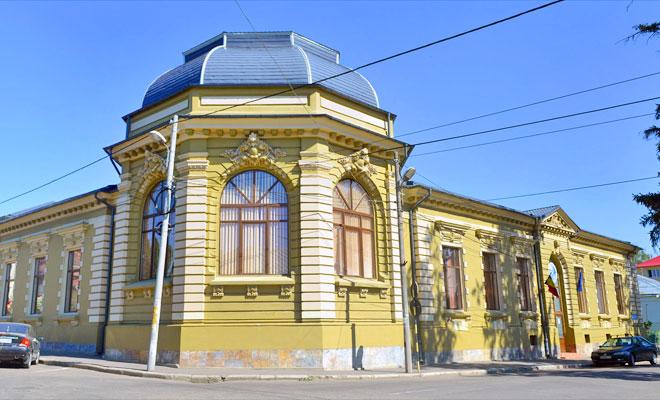muzeul-apelor-din-falticeni-bimturism