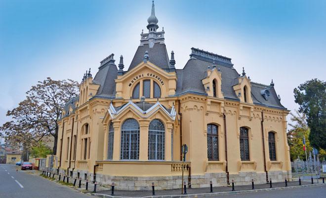 muzeul-ceasului-din-orasul-ploiesti
