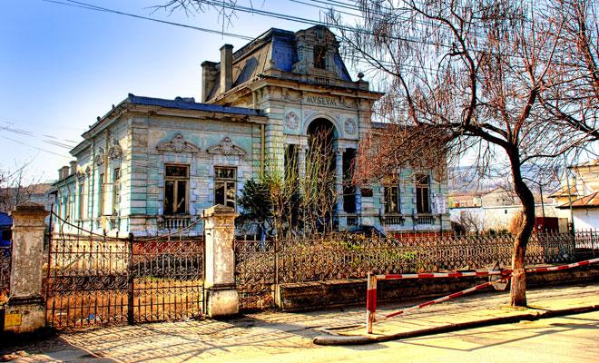 muzeul-municipal-din-orasul-husi-flickr
