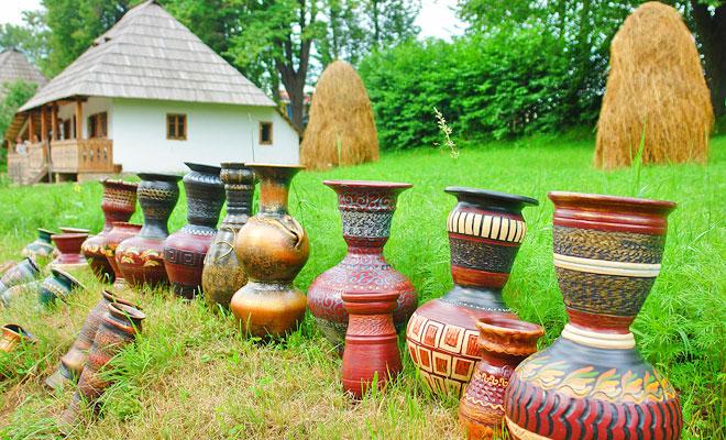 muzeul-satului-bucovinean-din-orasul-suceava-flickr