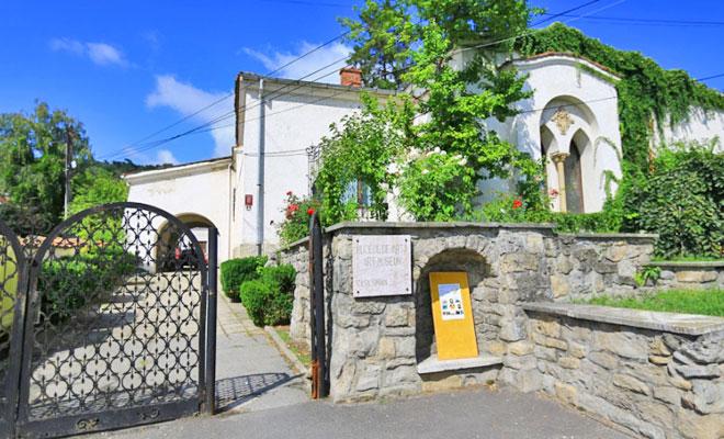 muzeul-de-arta-din-orasul-ramnicu-valcea-turismlaramnicuvalcea