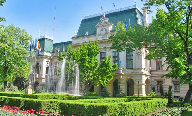 palatul-roznovanu-din-orasul-iasi-curierul-iasi
