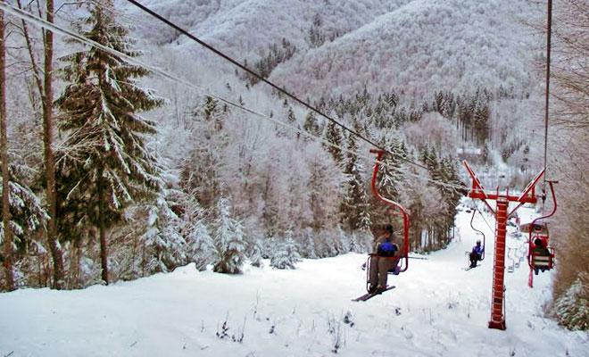 partia-de-ski-din-orasul-sovata-schi-sovata