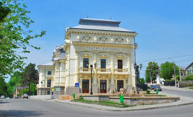 teatrul-national-din-caracal-din-orasul-caracal-wikimedia