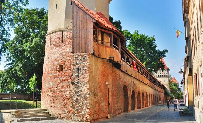 turnul-scarilor-din-orasul-sibiu