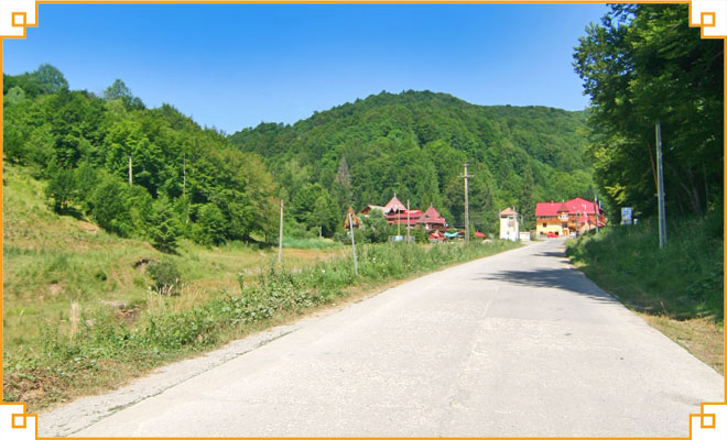 Obiective-turistice-din-judetul-Covasna---Statiunea-Balvanyos
