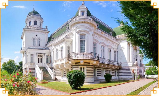 Obiective-turistice-din-judetul-Dolj---Palatul-Marincu