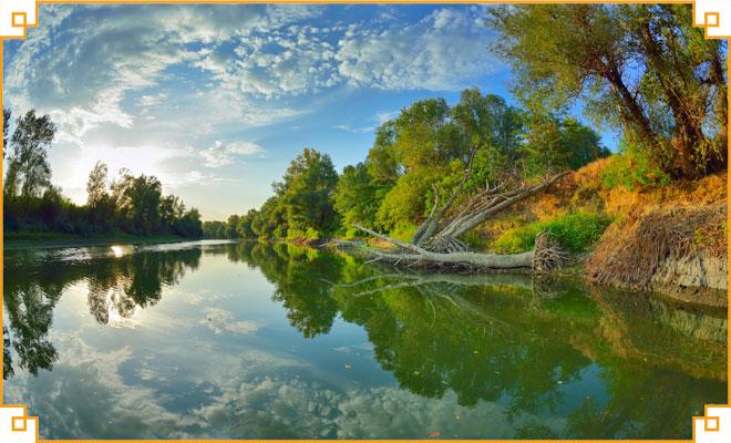 Obiective-turistice-din-judetul-Tulcea---Delta-Dunarii