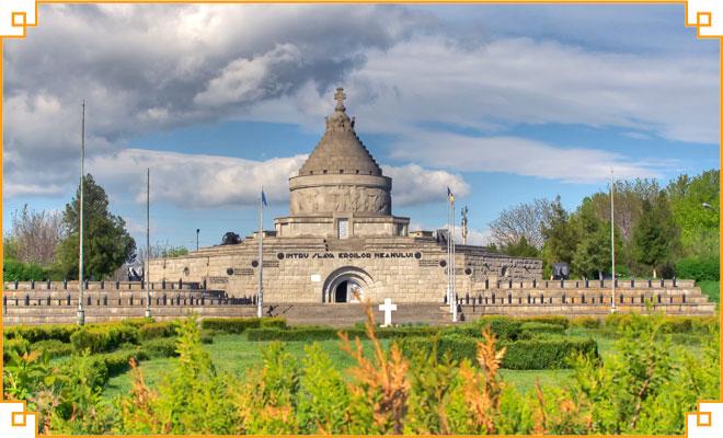 Obiective-turistice-din-judetul-Vrancea---Mausoleul-Eroilor