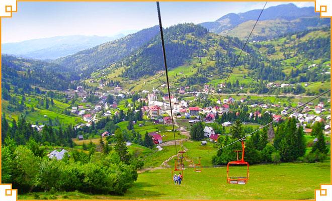 Obiective-turistice-din-orasul-Borsa-judetul-Maramures