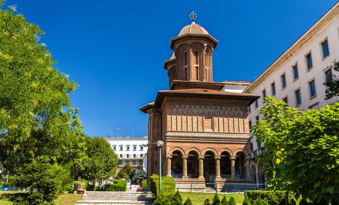Biserica-Cretulescu-din-Bucuresti
