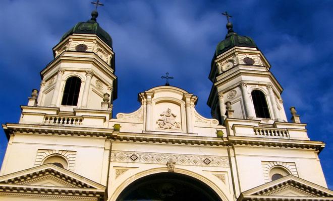 Catedrala-Mitropolitanadinorasul-Iasi,-judetul-Iasi