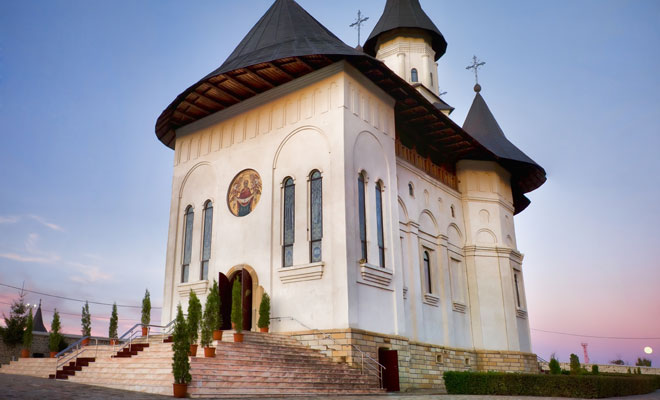 Manastirea-Hadambu-din-comuna-Mironeasa,-judetul-Iasi