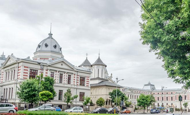 Spitalul-Clinic-Coltea-Bucuresti