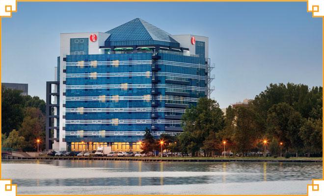 Hotel-Ramada-din-Constanta